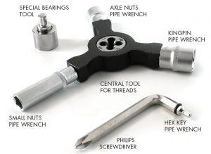 advanced_tool_big